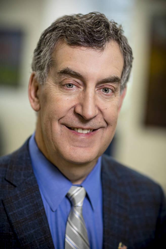 Dr. Eric Whitman 2020_6717 (1).jpg