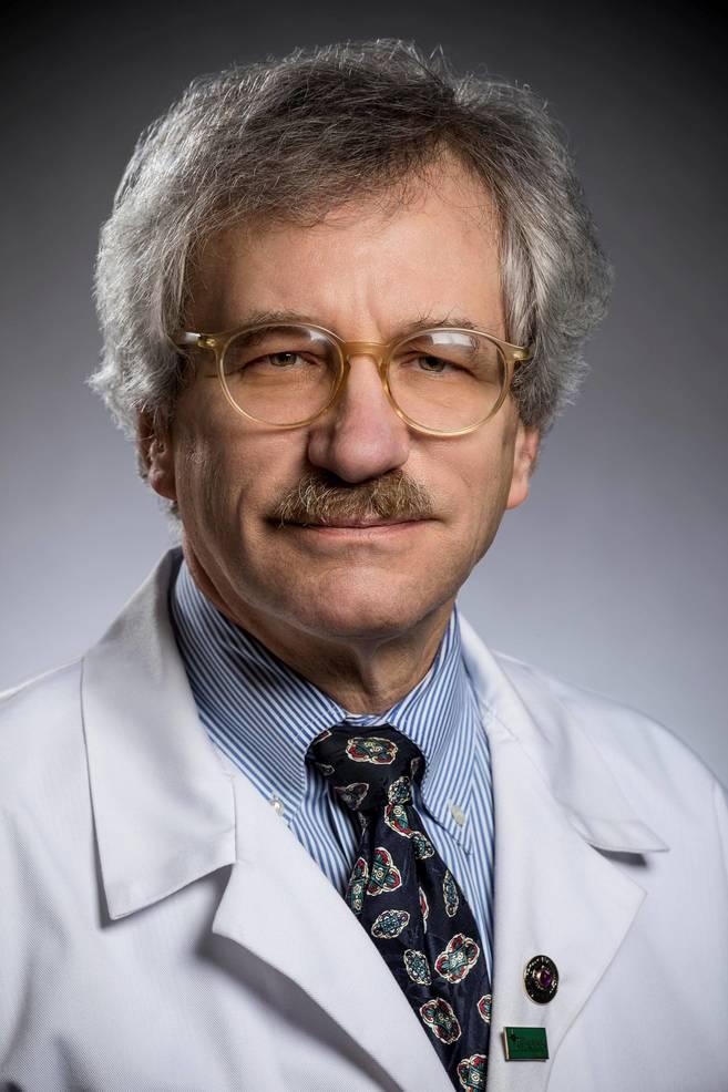 Dr. Gary Belt 2017.jpg
