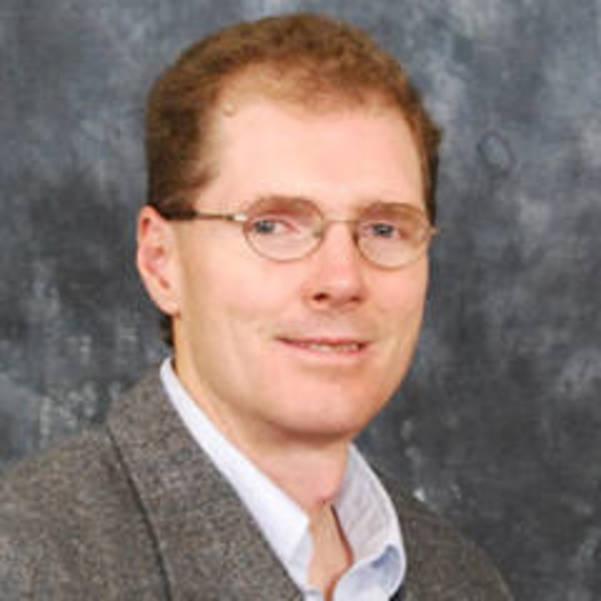 Phillip G. Payne