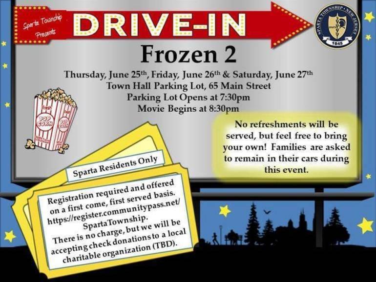 Drive-In-Movie-Flyer-768x576.jpg