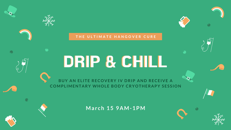 Drip & Chill Logo.png