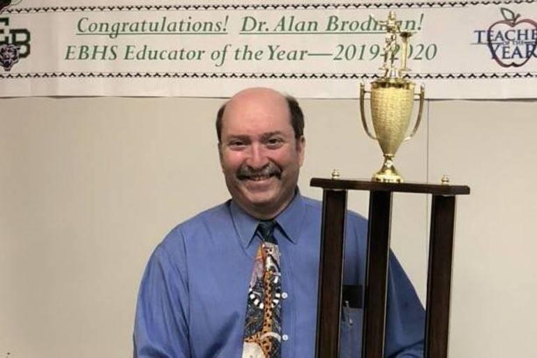 dr alan brodman.jpg