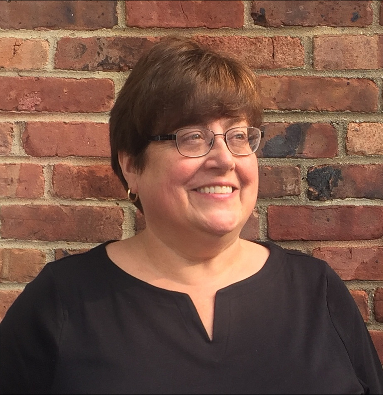 Scotch Plains-Fanwood School District superintendent Dr. Joan Mast