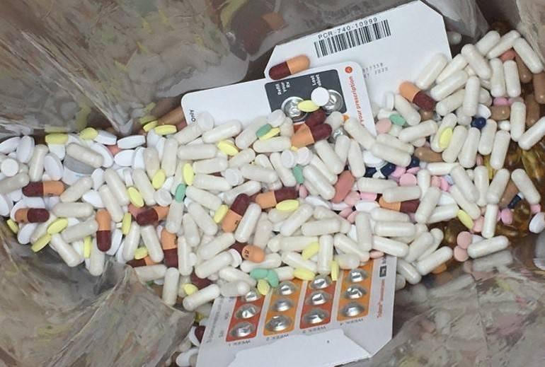 Drugs Sherrif Office.jpg
