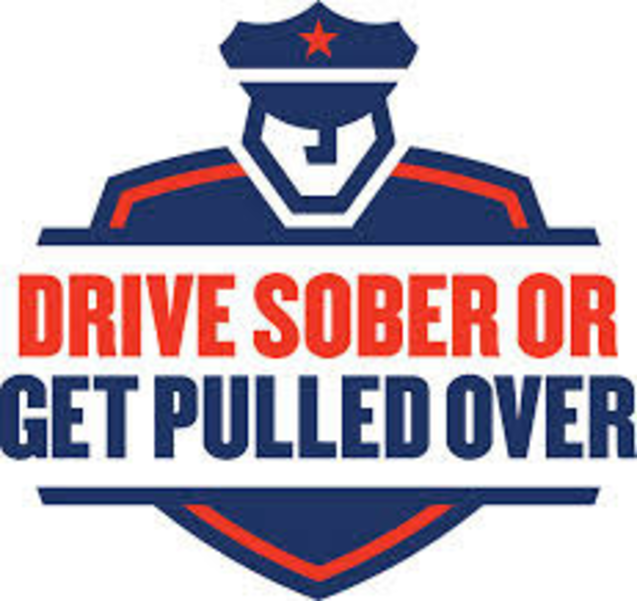 drive sober or get pulled over.png
