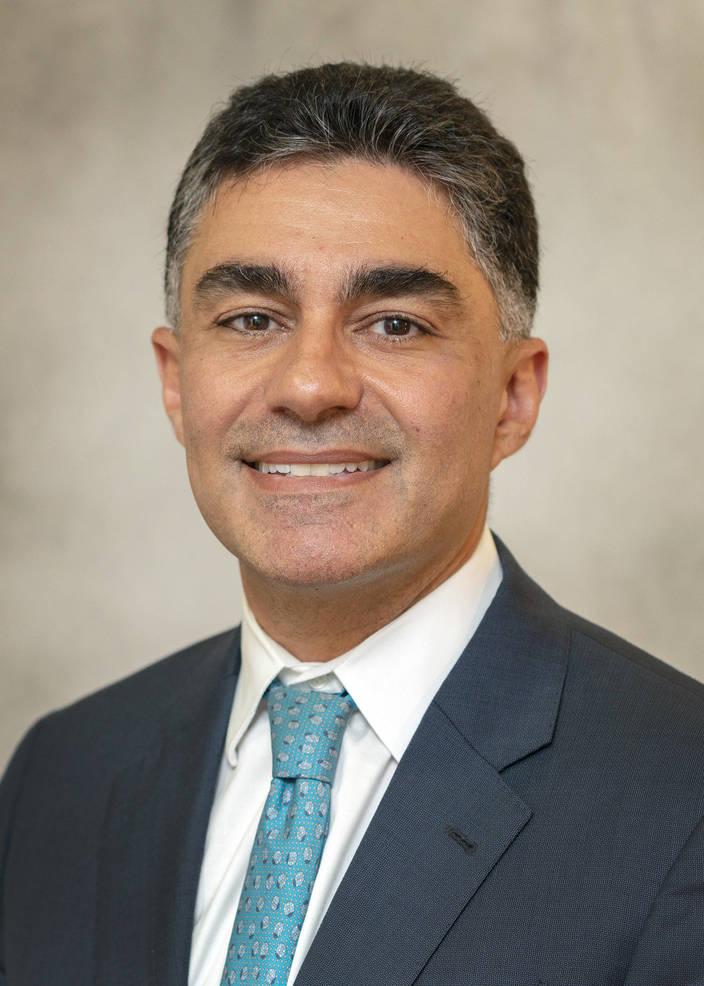 Dr. Arash-Salemi.jpg