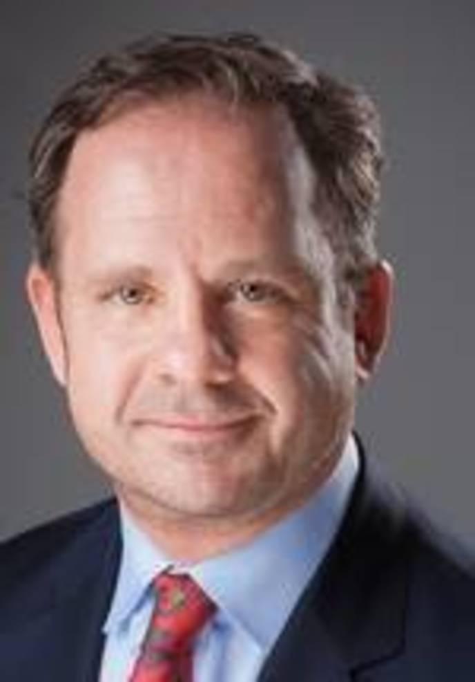 Dr Andre Goy.jpg