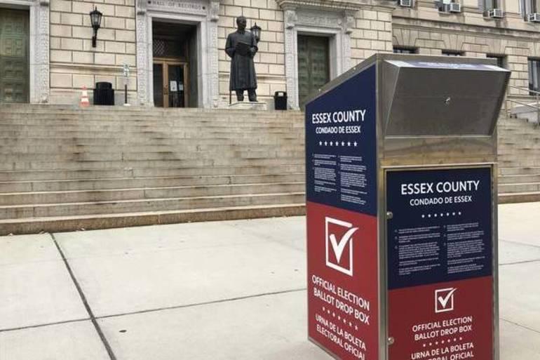 Newark's Project Ready, Garners 10K Voter Commitments Ahead of School Board Election