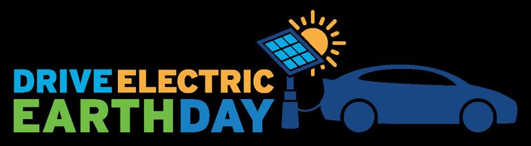 Best crop dd6cadfcc5de926f30b0 drive electric earth day logo