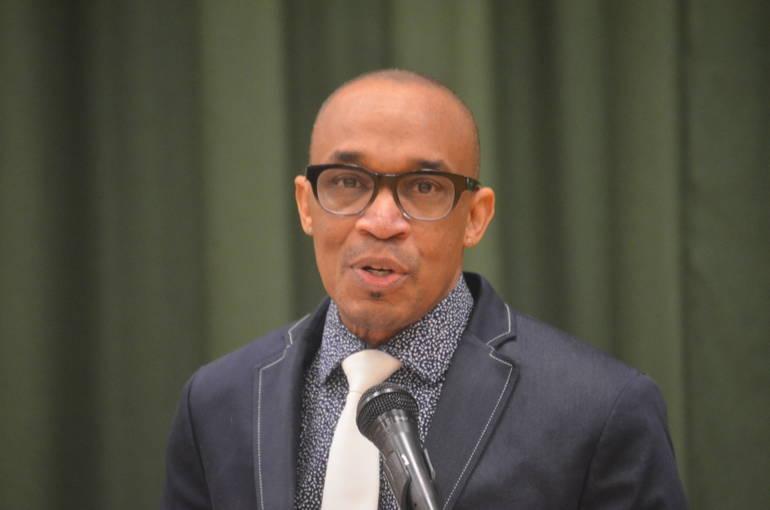 Dr. Kevin Holloway - Terrill MS.JPG