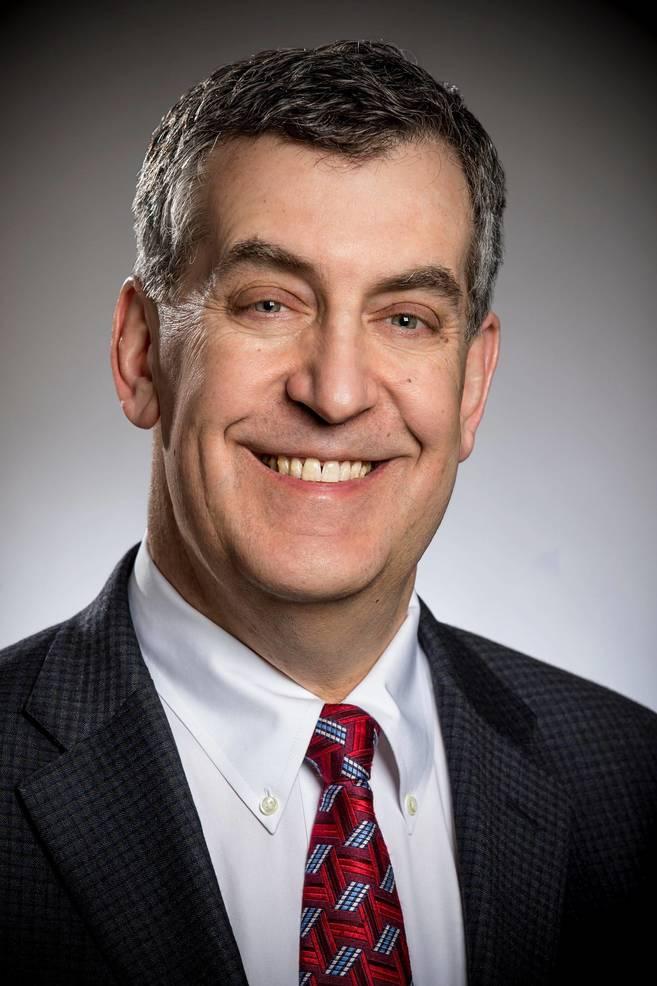 Dr. Eric Whitman .jpg