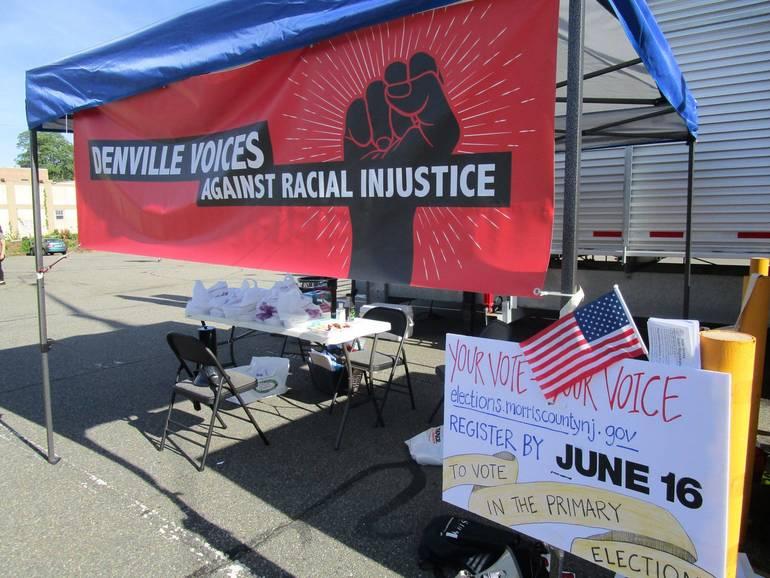 DRR=Denville Voices poster.JPG
