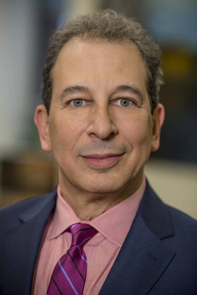 Dr. Charles Farber .jpg