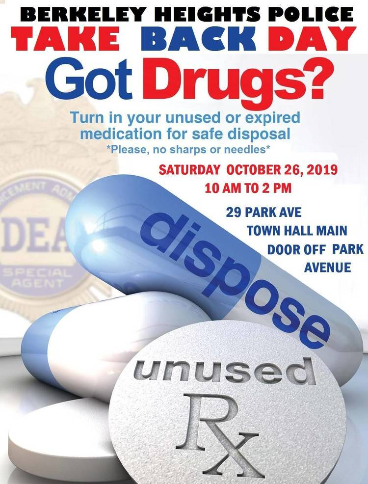 DRUG TAKE BACK (1).jpg