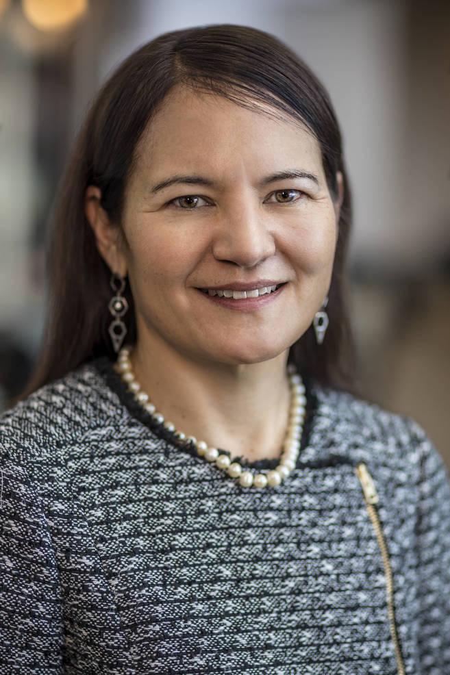 Dr. Rebecca Yang (1).jpg