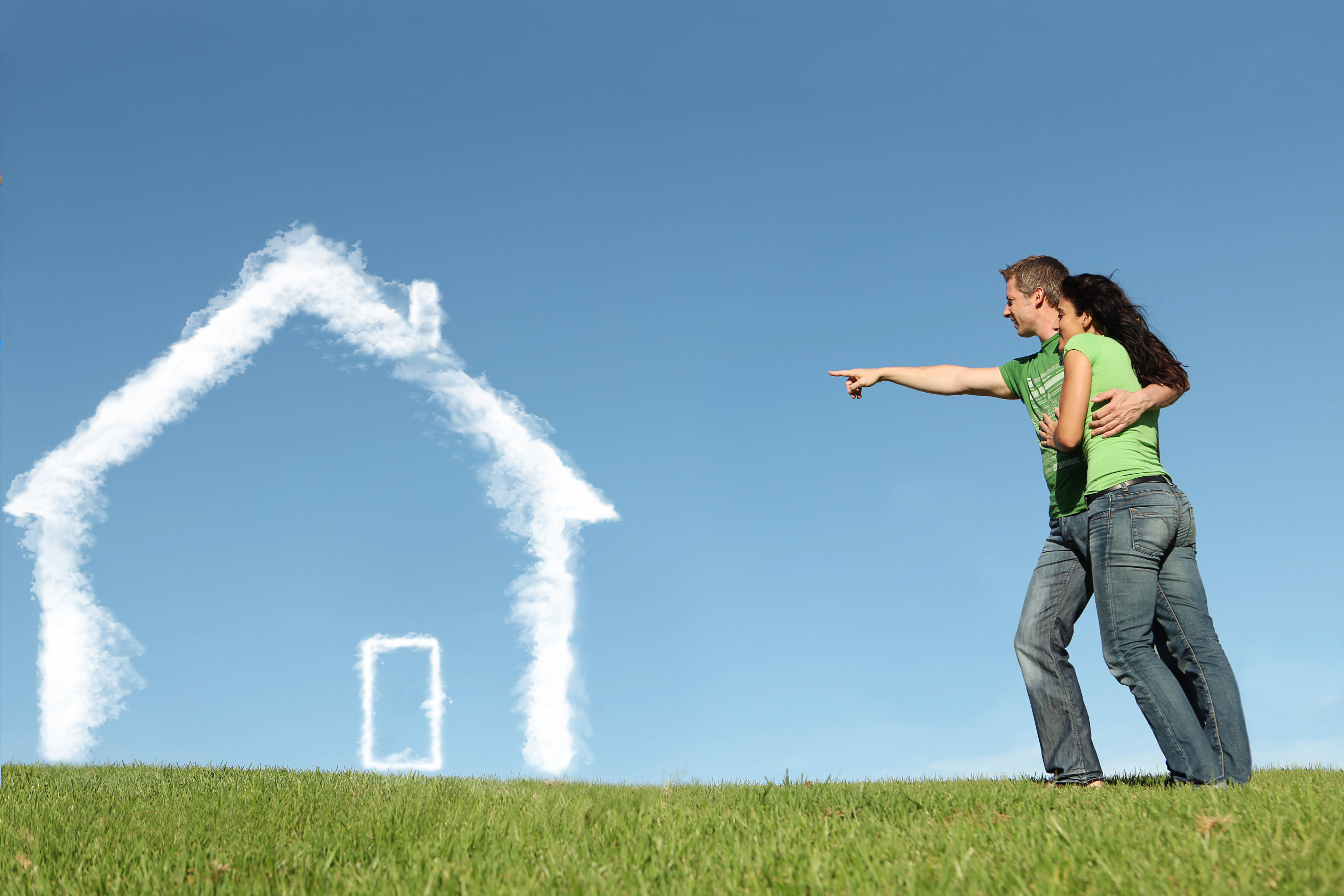 dream home search young couple first home.jpg