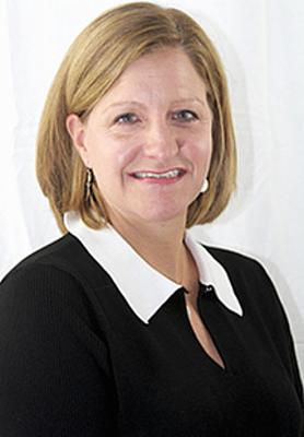 Dr. Sharon Filler lives in Scotch Plains