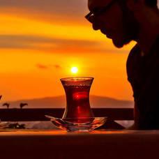 Carousel image 0f0a6ebb63a2e0b099de drinking sun400