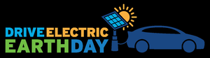 Carousel image 194566a4cbf006416145 drive electric earth day logo