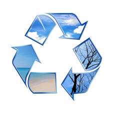 South Plainfield Recycling Program Good Friday Holiday Schedule