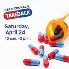 Carousel image 6c5a48490c6c547c2add drug take back day