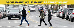 Carousel image 7cf93e7b01cf66abaa4f drive smart walk smart
