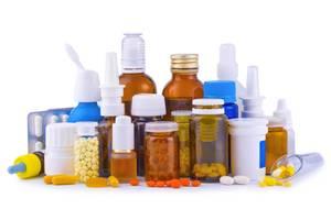 Carousel image 9c20a2f9f2194f9e314f drugs