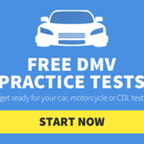 Free Practice Driving Tests at Westfield Memorial Library