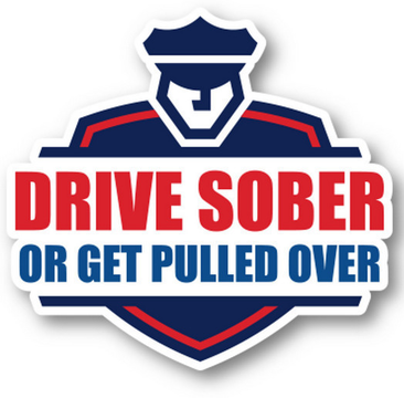 Top story 06cfa40cf58fb4097542 drive sober or get pulled over2