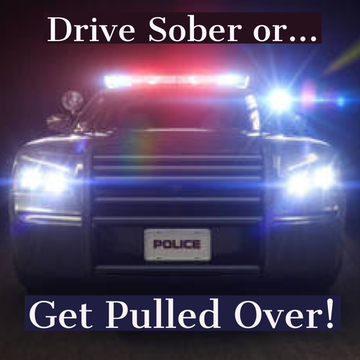 Top story 06e983306cdc94d762b9 drive sober