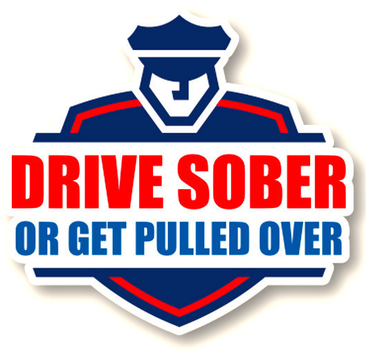 Top story 3d3d6dae87b1607f4a8e drive sober or get pulled over2