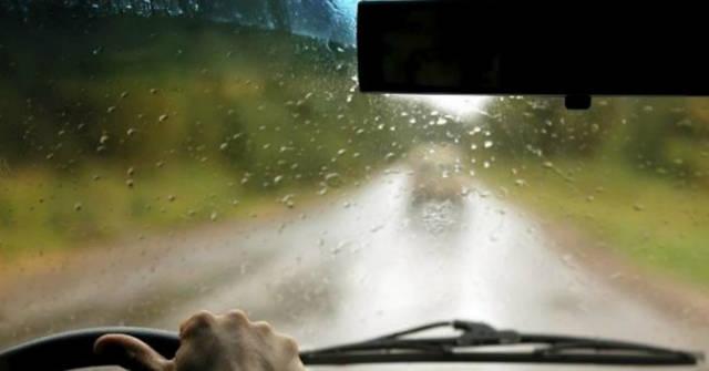 Top story 60f9cc6b95da3560aa21 driving in the rain big