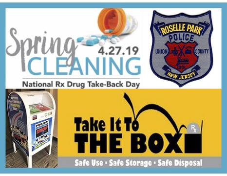 Top story b00bf1e0f3ce4a8d1c81 drug take back day flier