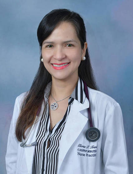 Top story b8b443ece9db8c0105de dr.gloria ourteam