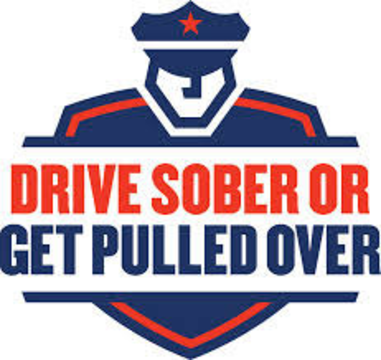 Top story c7166182e8a8c82bd550 drive sober or get pulled over