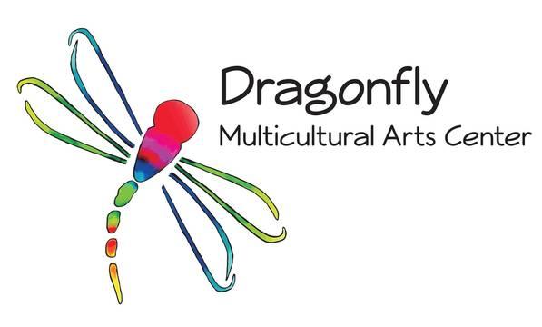 Top story f1ba1a6eaf7a6b9d28fa dragonfly logo