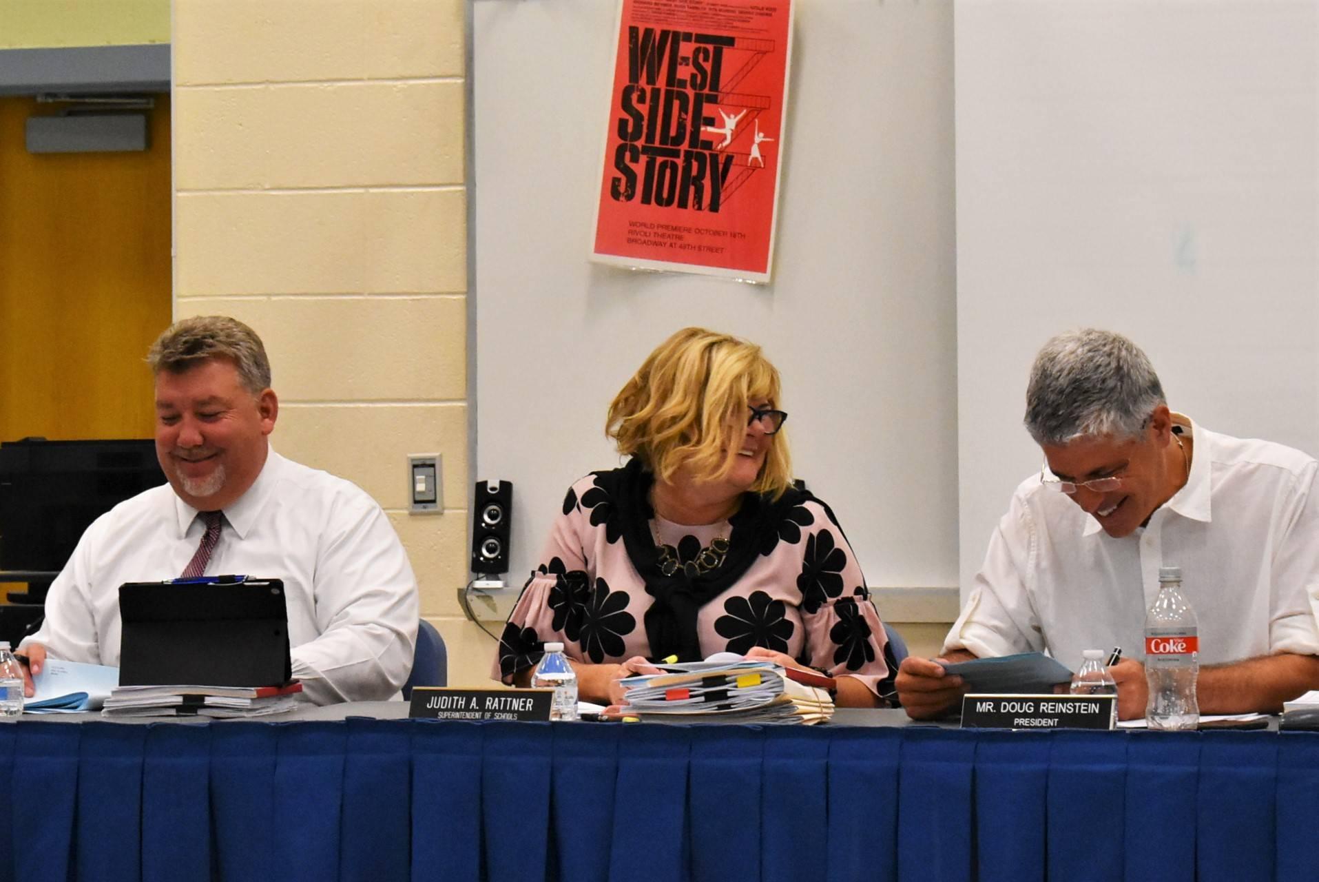 School Administrators to Investigate Offering Full Day Kindergarten in Berkeley Heights