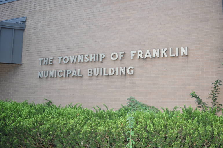 Township to provide $85K in relief to struggling renters after money for small business goes unused