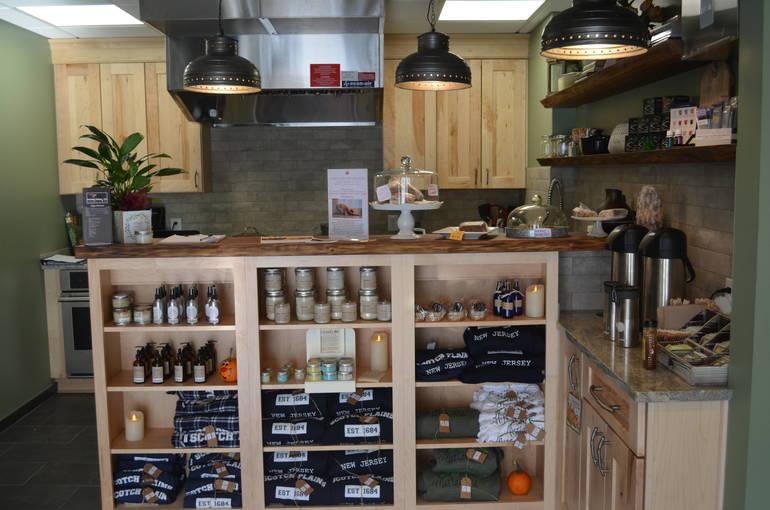 Metta Casa in Scotch Plains opens.