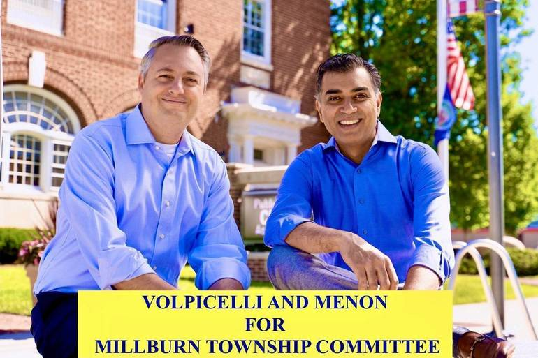 Common Sense Solutions for Affordable Housing in Millburn Township