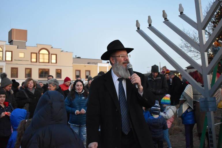 RabbiTalks.JPG