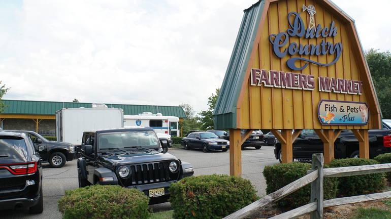 Dutch Country Farmer's Market search.JPG
