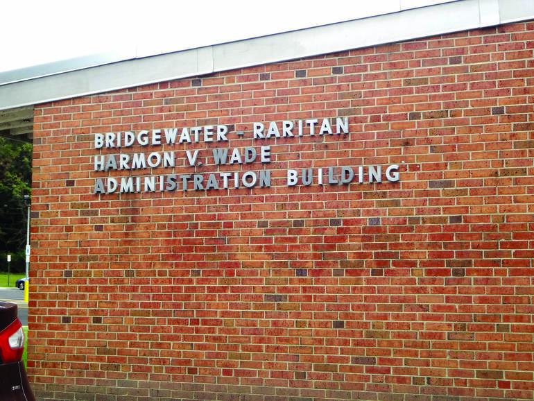Wade Building