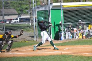 South Plainfield Baseball Posts Two More Wins, Critical Games Coming up