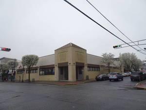 City Seeking 'Rite' Development at Former Pharmacy Site