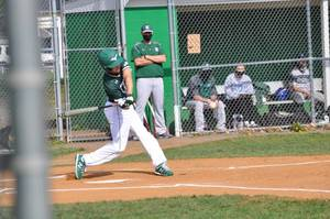 Strong Starting Pitching, Timely Hitting Power South Plainfield Baseball To Early Season Success