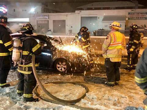 Top story 6b39f26239f6c345d625 dsfyodqu8aaunkw car fire in lodi on nov 16 wrfd photo with wrfd hhfd