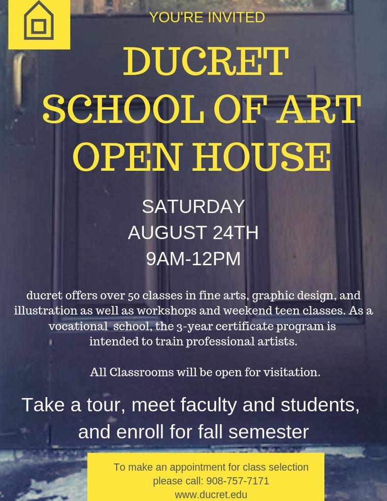 DuCret Open House 824.png