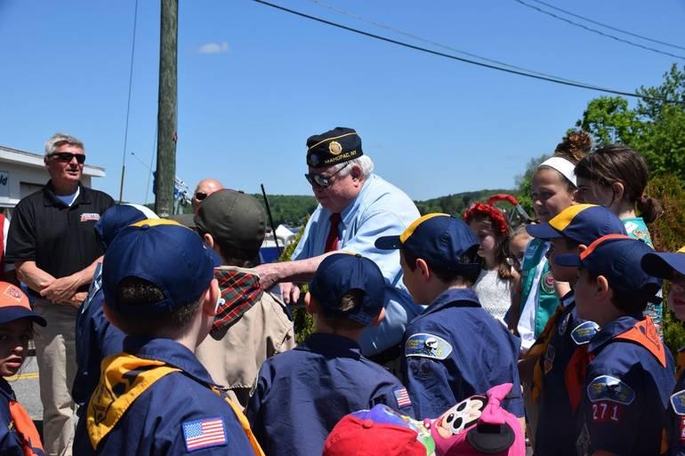 Duschanek and the scouts — with Ken Schmitt.jpg