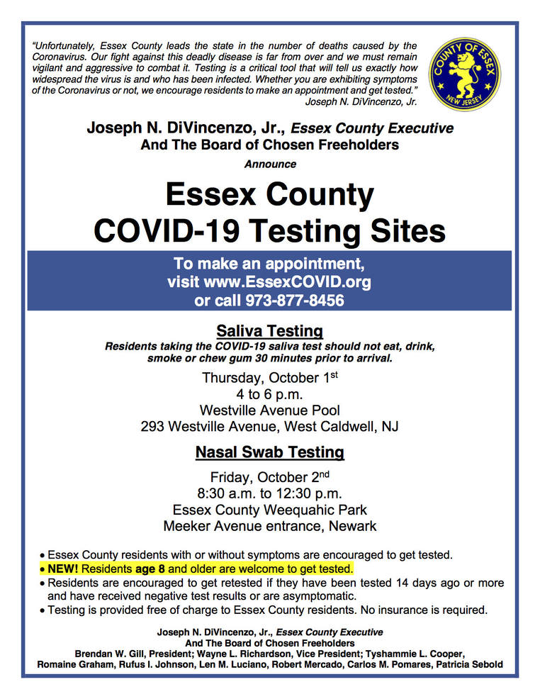 dual testing site- west caldwell pool english.png